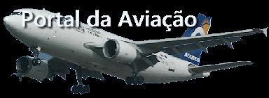Portal da Aviaçao