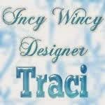 Incy Wincy DT
