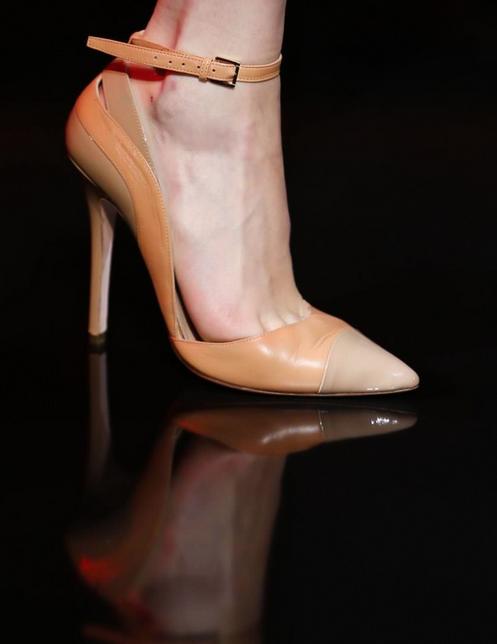 ElieSaab-HauteCouture-Elblogdepatricia-Shoes-calzado-scarpe-zapatos