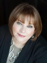 Wanda S Horton