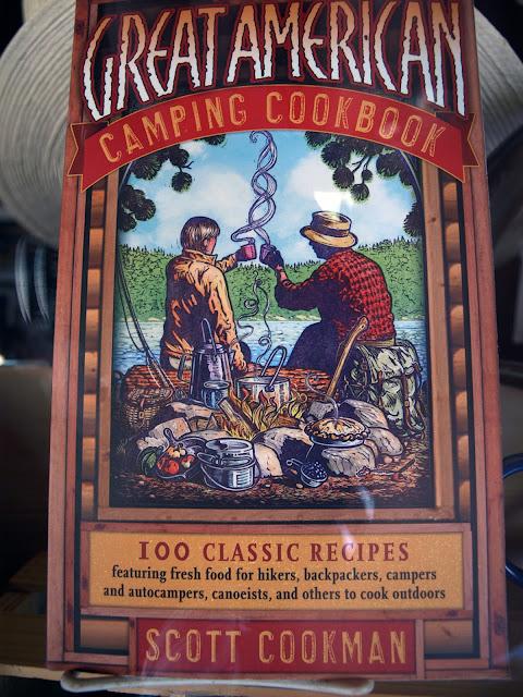 Great-American-Camping-Cookbok-Auburn