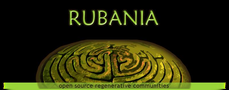 RUBANIA