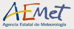 Agencia Estatal de Metereorología