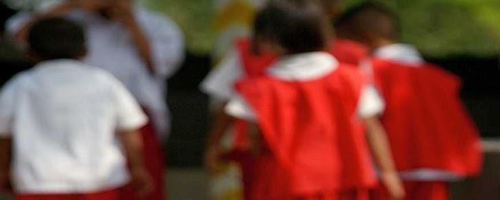 Kriteria Penerima Program BSM / Indonesia Pintar