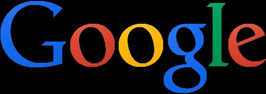 10 Logo Terkenal yang Ternyata Memiliki Arti Tersembunyi