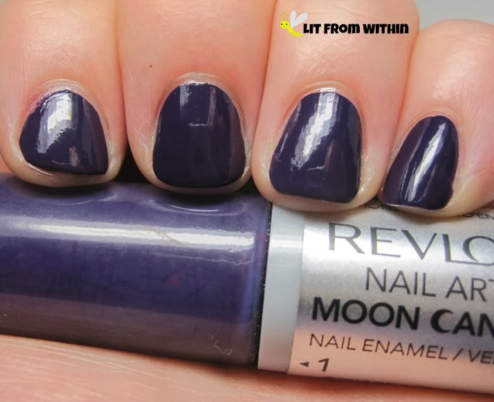 Revlon Orbit