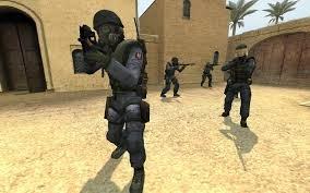 Download Counter Strike 1.6 Non Steam Full Version