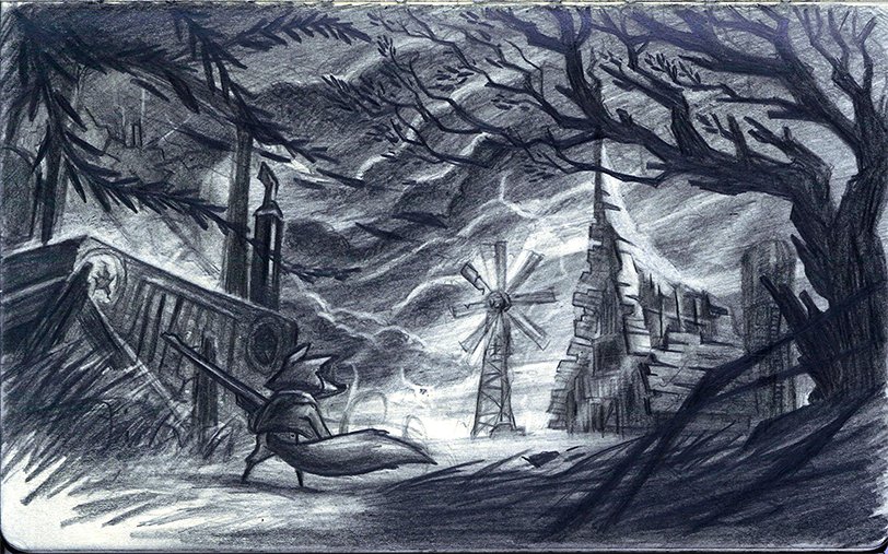 anaylsis of fire and ice by The following analysis focuses on bronte's use of fire and ice imagery, exploring the symbolic attributes of these images, and how they are employed in several scenes throughout the text.
