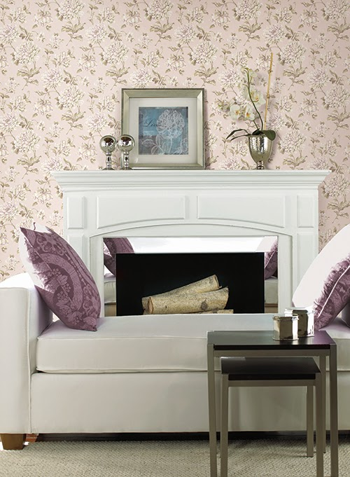 https://www.wallcoveringsforless.com/shoppingcart/prodlist1.CFM?page=_prod_detail.cfm&product_id=45284&startrow=49&search=arlington&pagereturn=_search.cfm