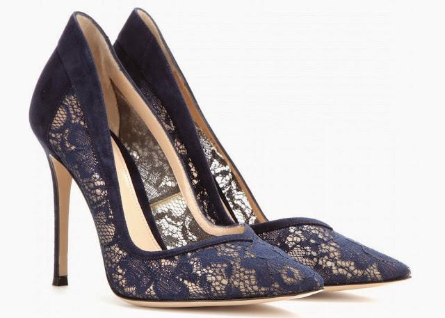 GianvitoRossi-Bodas-Elblogdepatricia-Calzado-zapatos