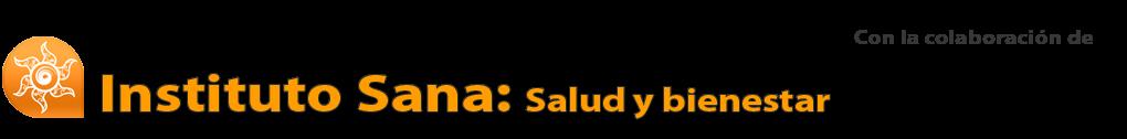 Logo Shana