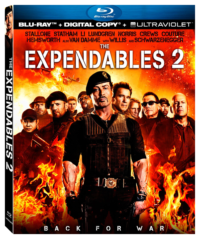 the expendables 2 full movie in hindi 720p