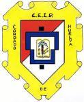 PRIMER CICLO DE CONDADO DE HUELVA