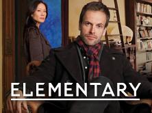 A TI FELADVÁNYAITOK Elementary_CBS