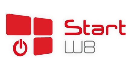 StartW8 2015 Download