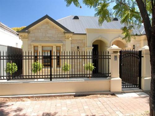 Home Exterior Design1