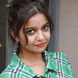 Swathi Reddy Photos at South Scope Calendar 2014 Launch  %252816%2529