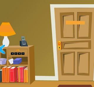 Juegos de escape online Yoyos Escape