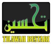 Pusat Pengajian Qur'an @ TAHSIN