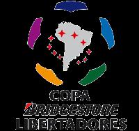 Copa Libertadores online