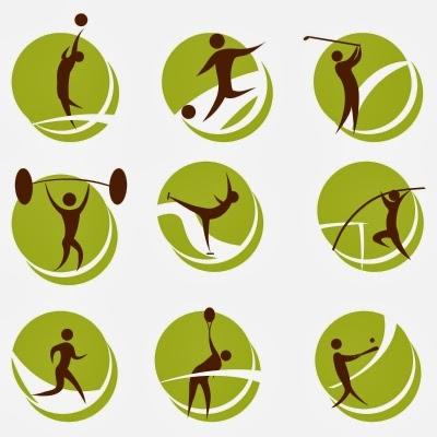 calculadora gasto calorico actividades deporte cotidianas