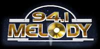 Rádio Melody FM da Cidade de Ribeirão Preto ao vivo