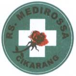 lowongan pekerjaan manajer pelayanan medis rumah sakit medirossa