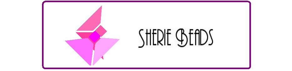 Sherie beads