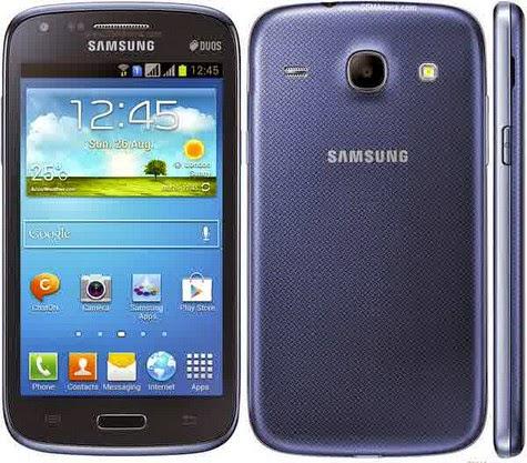 harga Samsung Galaxy Core