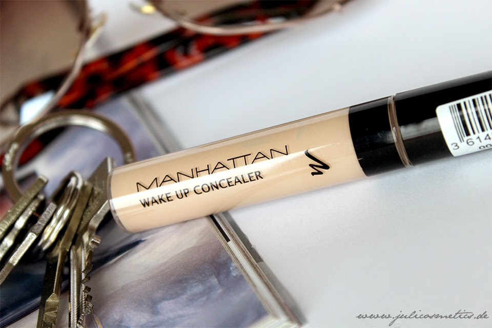Manhattan-Wake-Up-Concealer