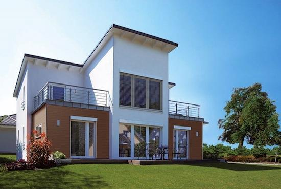 Ideas de fachadas de casas todo sobre fachadas - Ideas para fachadas de casas ...