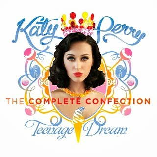 Katy Perry That+Hits baixarcdsdemusicas Katy Perry   That Hits 2014