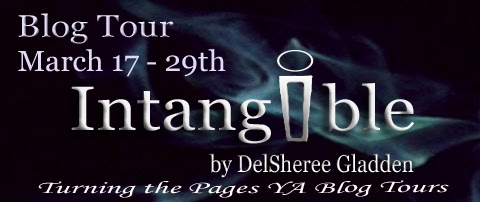 http://angelafristoe.blogspot.com/2014/03/intangible-by-delsheree-gladden-blog.html