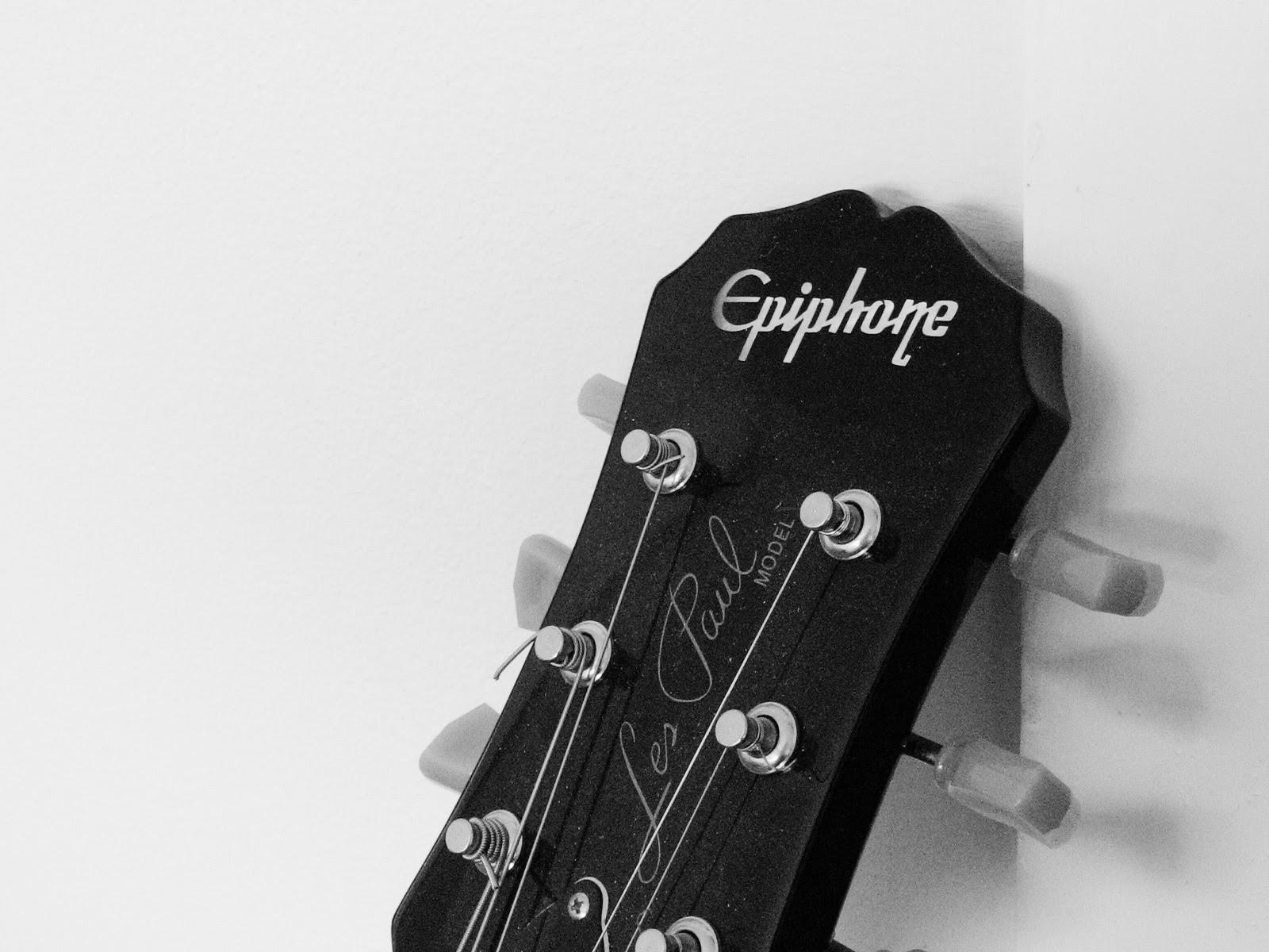 Page Mobile Phone x Guitar Wallpapers HD Desktop