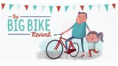 Big Bike Revival