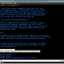 [0x28] Running Apache Tomcat 8 Web server on Ubuntu Linux
