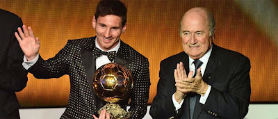 Messi-Golden-Ball-2012