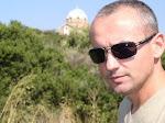 Biography in Greek (Βιογραφικό Σημείωμα)