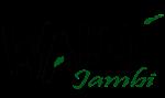 Walhi Jambi