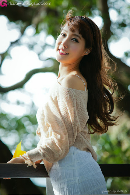 4 Im Min Young Teaser-very cute asian girl-girlcute4u.blogspot.com
