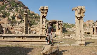templos-indios-ruinas-02