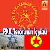 PKK Terörünün İçyüzü