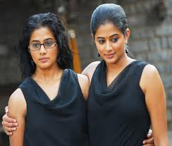 Watch Charulatha (2012) Tamil Movie Online