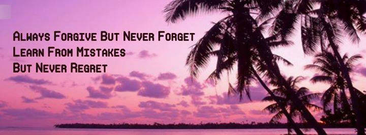 Nice Sad Quotes With Pictures For Facebook Images - Valentine ...