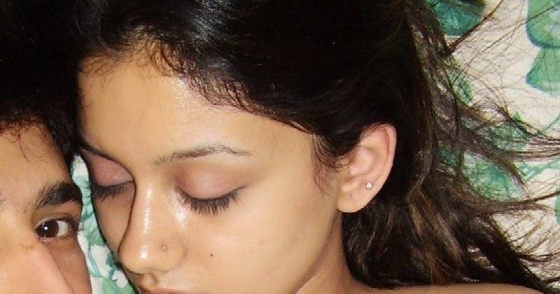from Callen desi girl madiha nude