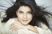 Manisha shri latest glamorous photos-thumbnail-38