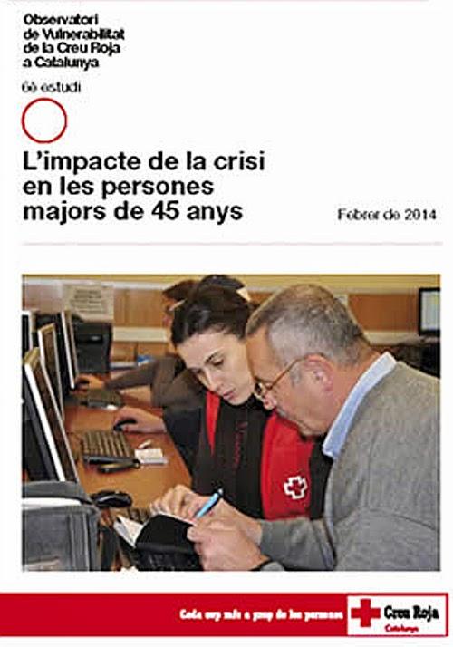 http://es.calameo.com/read/002558291bcdb1ddff301
