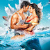 Bang Bang 2014: Movie Cast & Crew, Release Date, Star Katrina Kaif, Hrithik Roshan