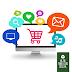Saiba por que a WLive! Marketing Digital é a melhor escolha para o seu e-commerce