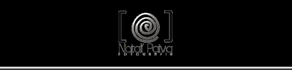 Natalí Paiva